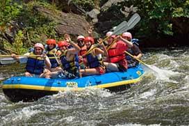 TN-Rafting-Pics